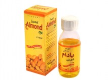 sweet-almond-oil_01